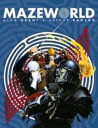 Mazeworld