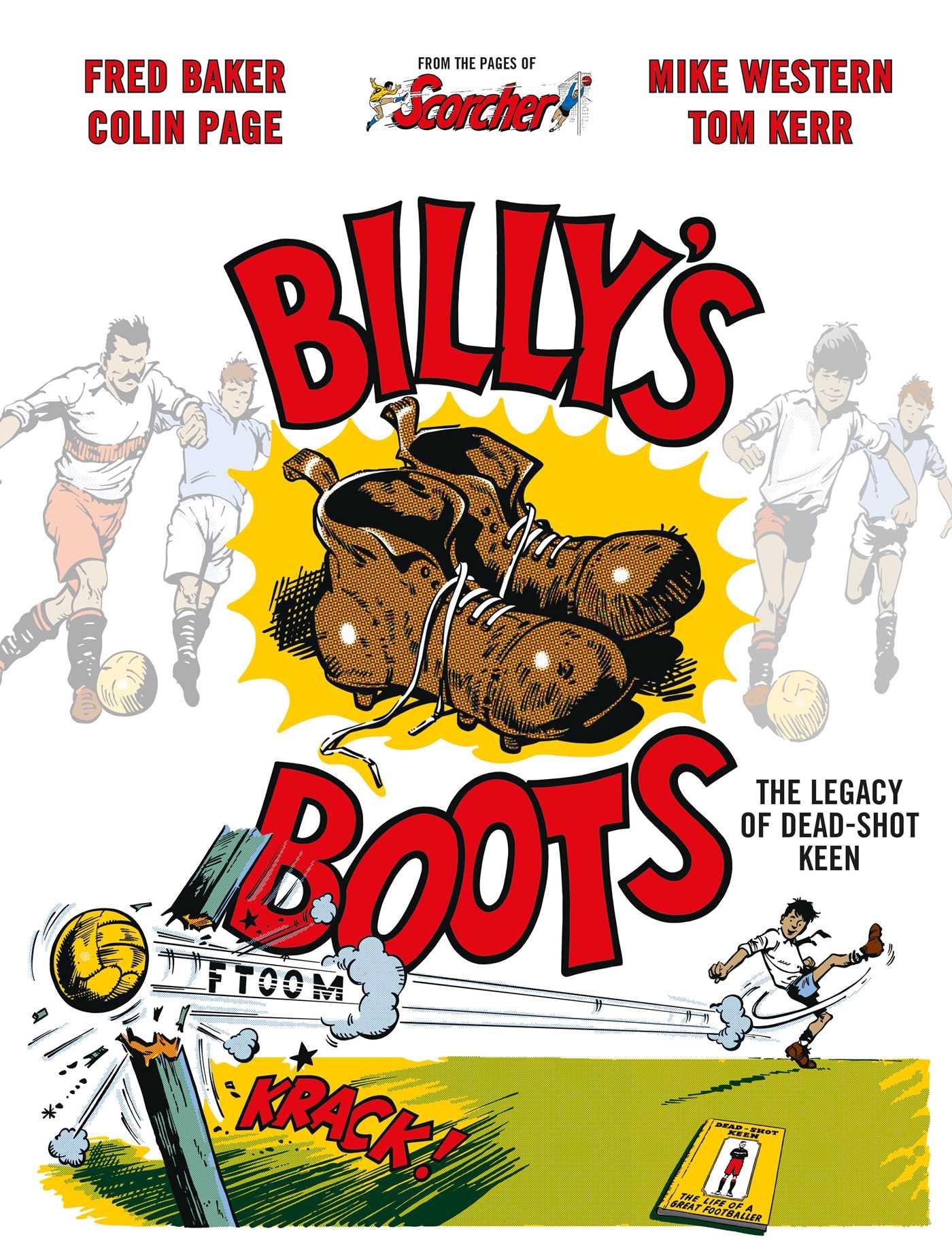Billys boots 1 9781781086711 hr