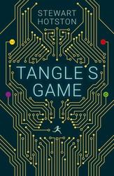 Tangle's Game