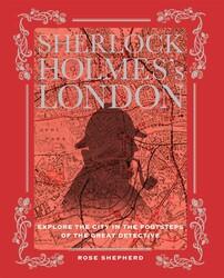 Sherlock Holmes's London