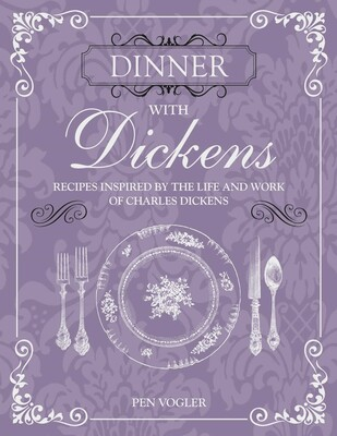 Dinner with Dickens