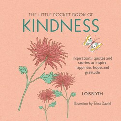Buy The Little Pocket Book of Kindness