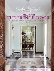 Through the French Door
