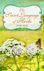 The Secret Language of Herbs