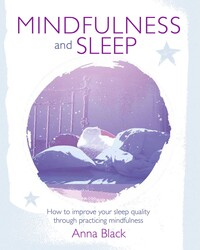 Buy Mindfulness and Sleep
