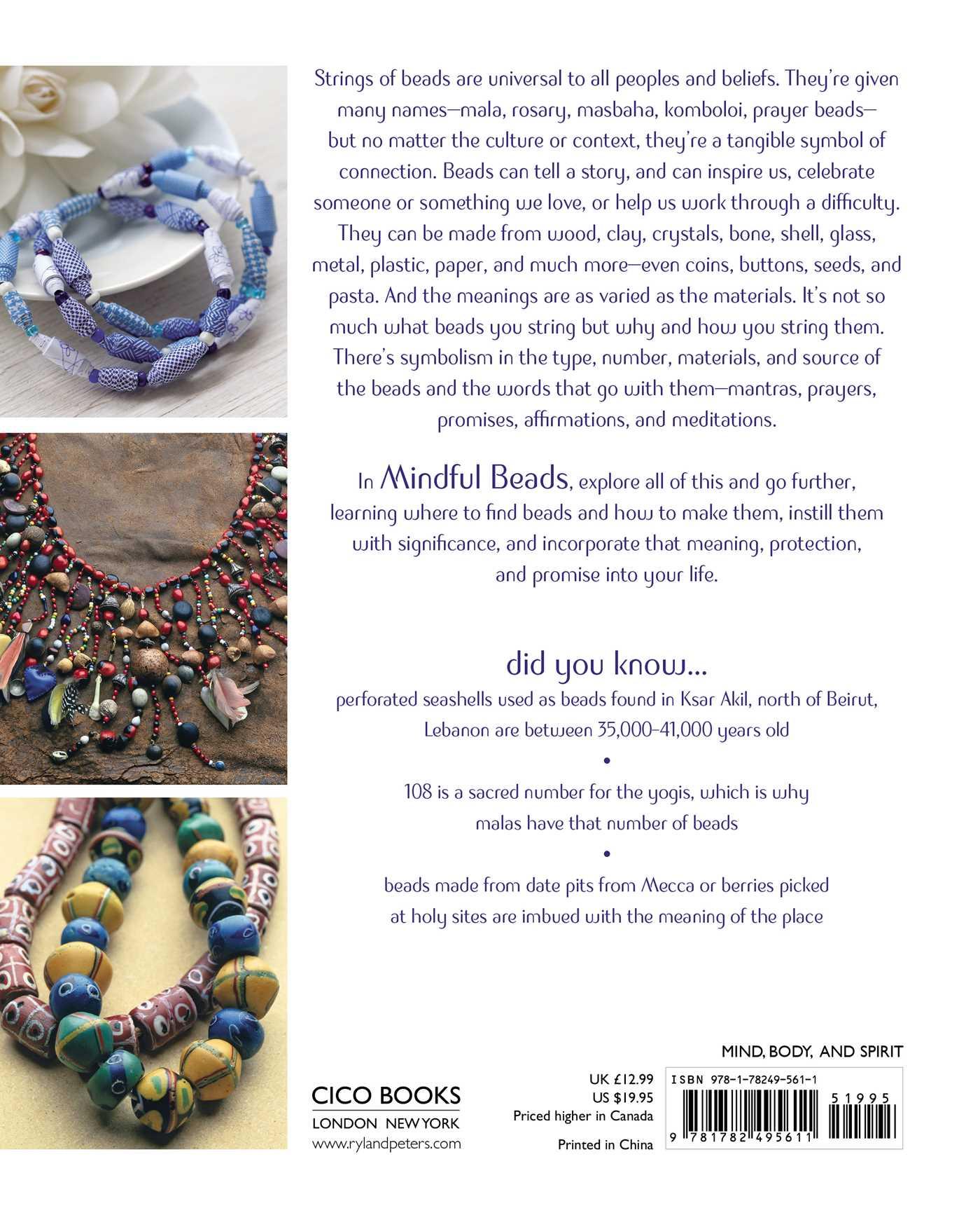 Mindful beads 9781782495611 hr back