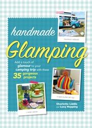 Handmade Glamping