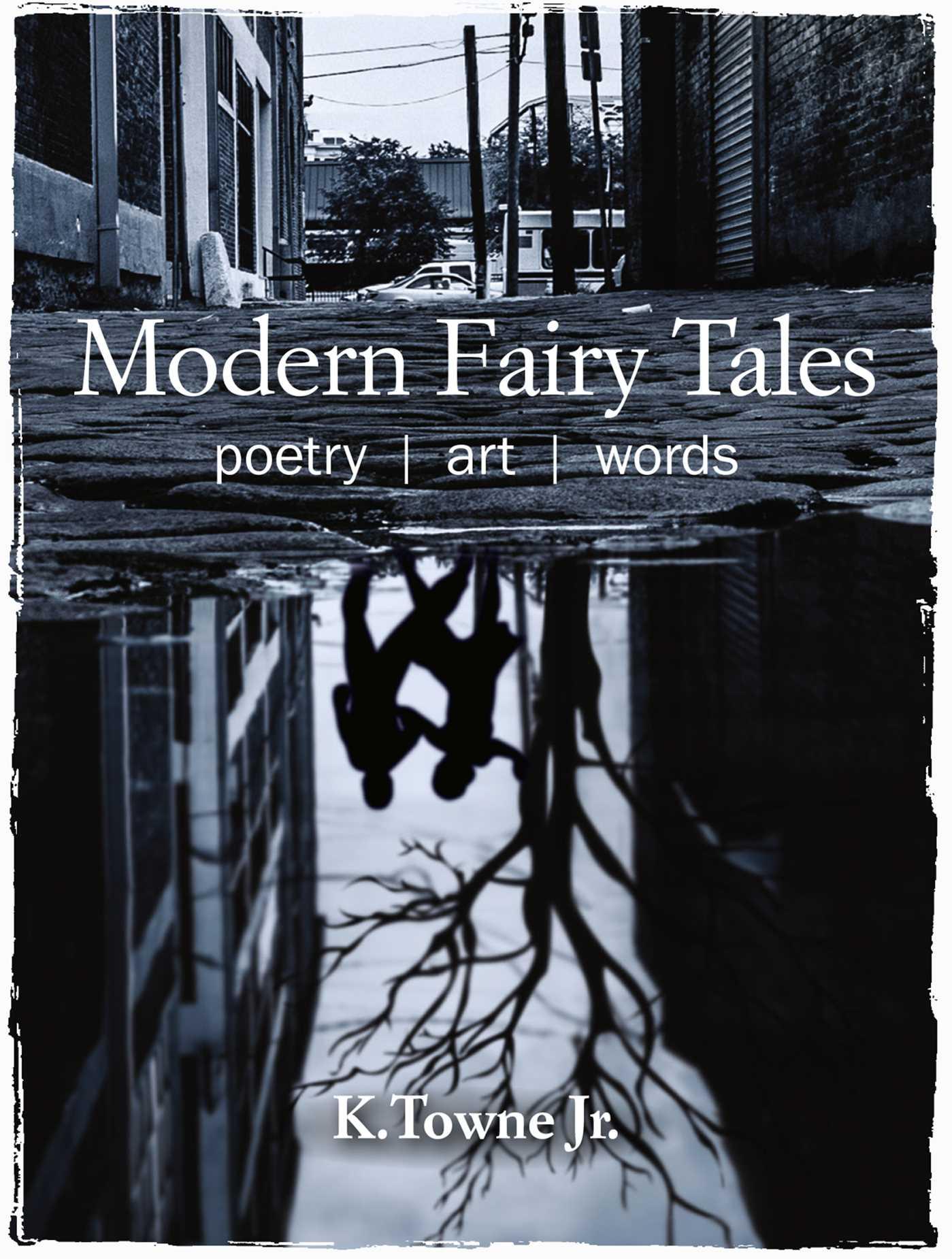 Modern fairy tales 9781782496649 hr