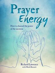 Prayer Energy