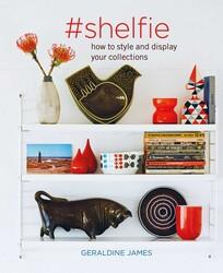 Buy Shelfie