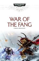 War of the Fang