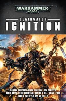 Deathwatch: Ignition
