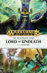 Lord of Undeath
