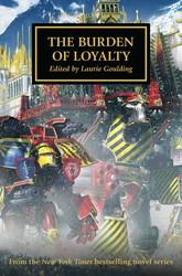 The Burden of Loyalty