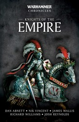 Knights of the Empire
