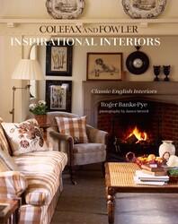 Inspirational Interiors