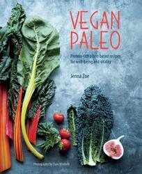 Buy Vegan Paleo