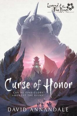 curse-of-honor-9781839080173_lg.jpg