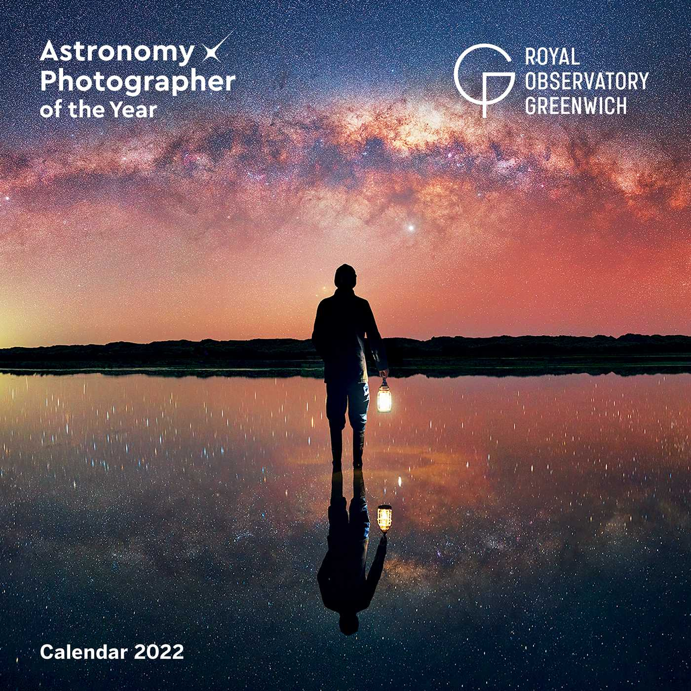 Astronomy Calendar 2022.Royal Observatory Greenwich Astronomy Photographer Of The Year Wall Calendar 2022 Art Calendar Book Summary Video Official Publisher Page Simon Schuster