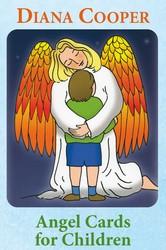 Angel Cards for Children