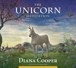 The Unicorn Meditation