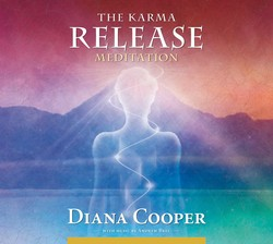 The Karma Release Meditation