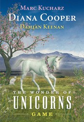 The Wonder of Unicorns Game