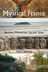 A Guide to Mystical France