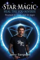 Star Magic: Heal the You-Niverse