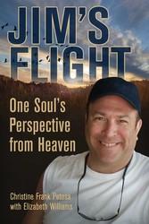 Jim's Flight