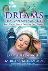 Dreams that can save your life 9781844097449