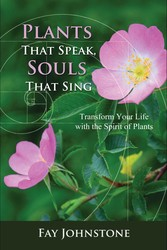 Plants that speak souls that sing 9781844097517
