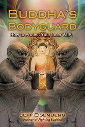Buddha's Bodyguard