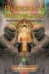 Buddha's Bodyguard
