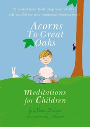 Acorns to Great Oaks