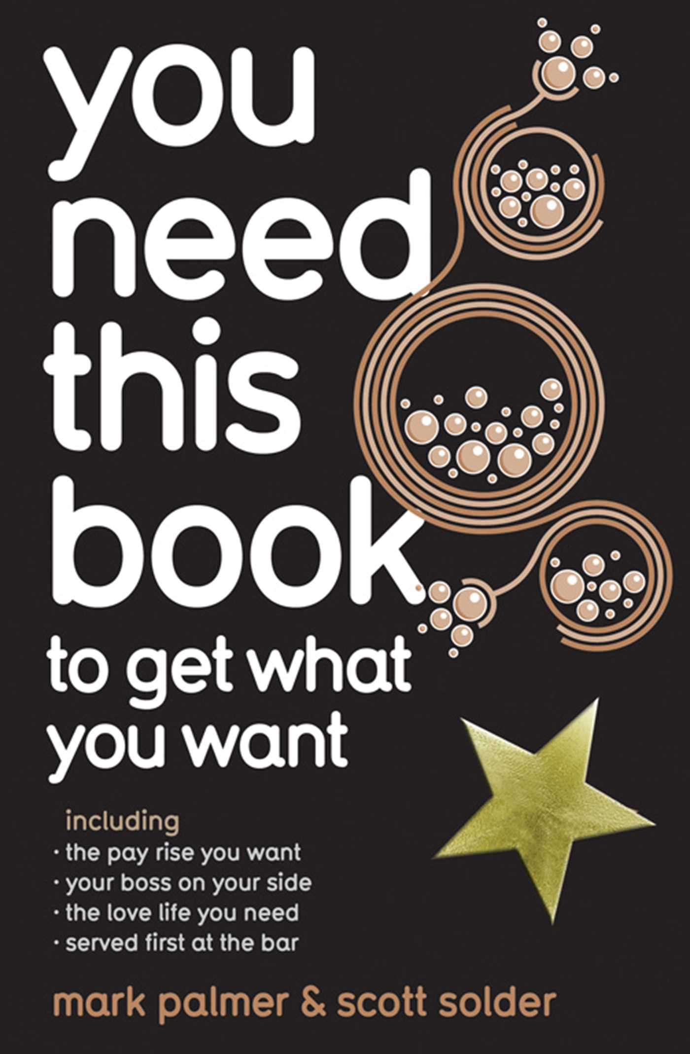 You need this book 9781847377135 hr