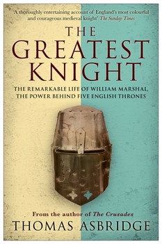 the-greatest-knight-9781847396419_lg.jpg