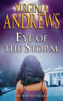 Virginia Andrews Ebook