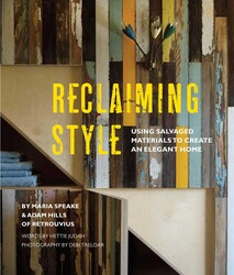 Reclaiming Style