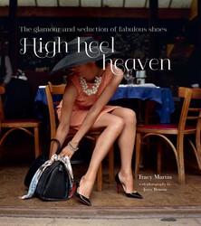 High Heel Heaven