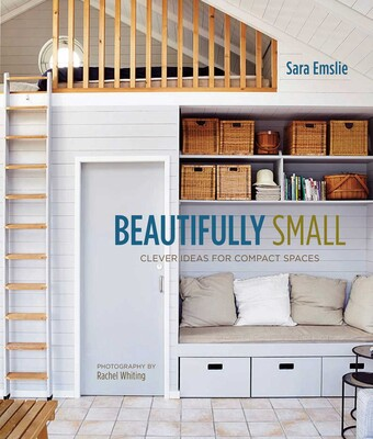 Beautifully small book by sara emslie official publisher page beautifully small fandeluxe Choice Image