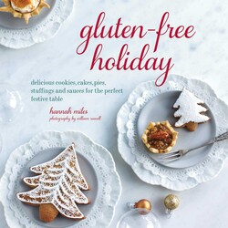 Gluten-Free Holiday