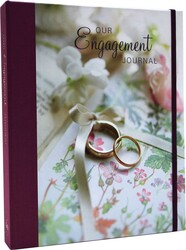 Our Engagement Journal