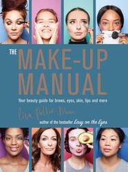 The Make-up Manual