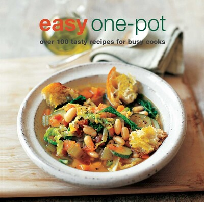 Buy Easy One-Pot
