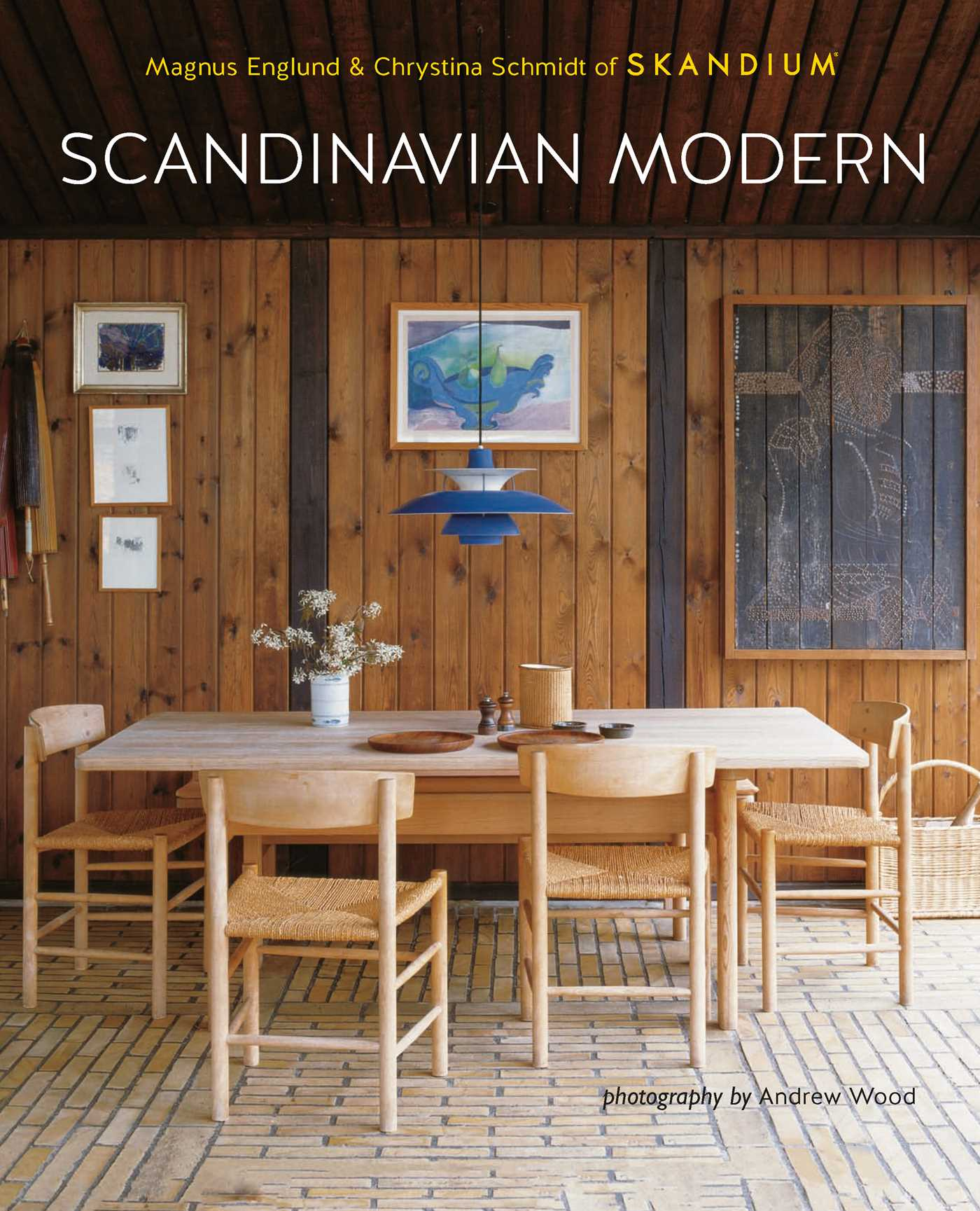 Scandinavian modern 9781849758772 hr