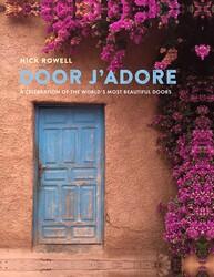 Door J'Adore