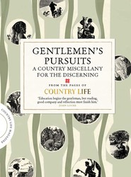 Gentlemen's Pursuits