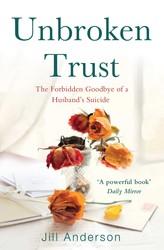 Unbroken Trust