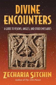 Divine Revelation Of Angels Ebook